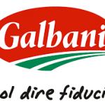 Galbani, ricettario gratis e buoni sconto