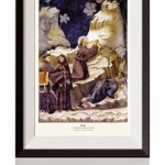 Stampe Giotto in omaggio da Treccani