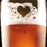 Birra Poretti in omaggio