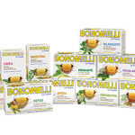 Coupon Tisane Bonomelli