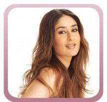 musica Kareeena Kapoor