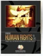 informazioni sui diritti umani