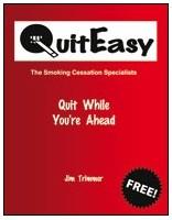 libro per smettere di fumare