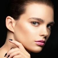 campione omaggio Armani Beauty