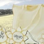 Shopping Bag firmata Liu Jo in omaggio