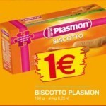 coupon plasmon