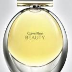 Un campione del profumo Beauty CK gratis