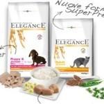 Croccantini per cani e gatti Elegance Premium in omaggio