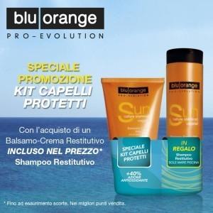 Shampoo-Blu-Orange