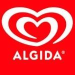 Buono sconto per l'acquisto di prodotti Algida