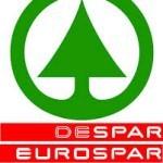 Buoni sconto dal valore di 26 euro da Despar