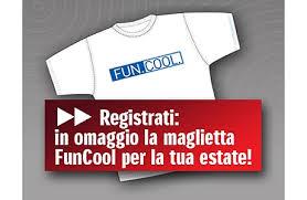 t-shirt omaggio fun cool