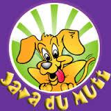 Campione omaggio di cibo per cani Java Du Mutt