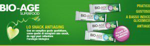 bio age campione