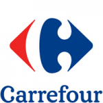 Tanti buoni sconto con Carrefour