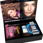 Cofanetto bellezza gratis con l'Oreal Paris
