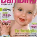 Succhiotto Philips Airflow in omaggio con la rivista Io e il mio bambino