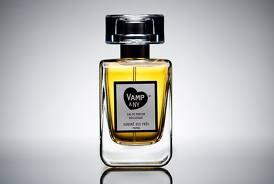 profumo campione omaggio vamp