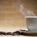 Caffè Portofino in omaggio