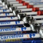 Buono sconto Carrefour Market