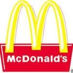 Film d'animazione in DVD in regalo da McDonald's