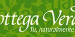 Bottega-Verde