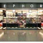 Nuovo buono sconto Sephora da usare su vari prodotti