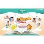 omaggio pampers