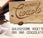 ricettario gratis cioccolato