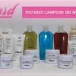 regard-cosmetici