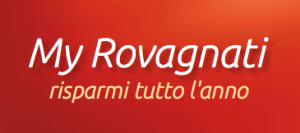 coupon sconto rovagnati