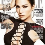 Smalto Deborah Milano in omaggio con la rivista Elle di febbraio