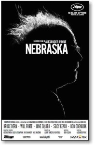 nebraska film cinema gratis