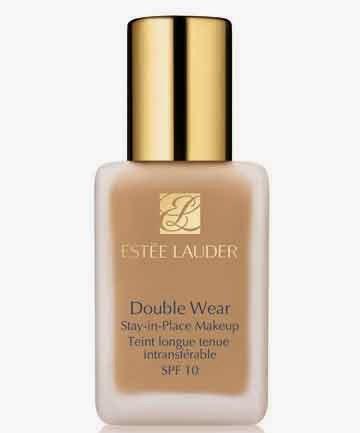 fondotinta-Double-Wear-Estée-Lauder