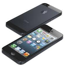 iphone 5 vincita