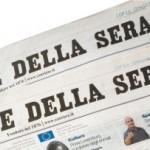 Corriere della sera gratis per 10 giorni