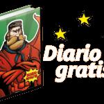 Diario Smemoranda in omaggio con Banco Popolare