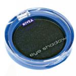 Ombretti Nivea Beauty Eve Shadow gratis