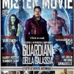 rivista cinema