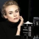 Campione omaggio gratuito di Chanel Le Lift Serum