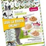 petfamily gratis