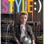 rivista bambini
