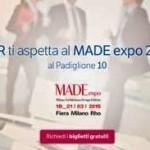 Biglietti gratis Expo 2015