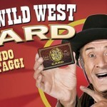 Bibita omaggio da Old Wild West