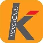 TicketClub, super sconti con un click