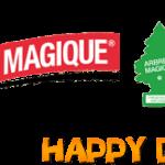 Arbre Magique cerca tester per i suoi nuovi prodotti