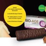 Campioncini omaggio Bio Age